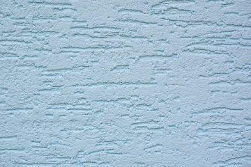 Comment appliquer le plâtre sur un mur de blocs.