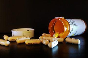 Comment traiter une réaction allergique à l'amoxicilline ?