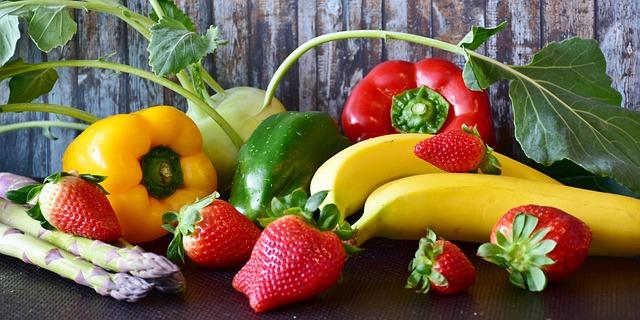 Cystite interstitielle : aliments à éviter - Fiche pratique ...