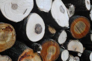 Outils utilisés pour découper les stratifiés