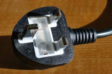 Comment calculer les charges des circuits électriques