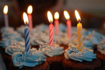 Gâteau de mariage Cupcake Idées de décoration