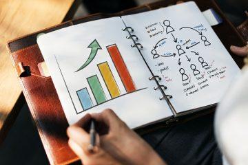 Avantages et inconvénients de la responsabilité sociale des entreprises
