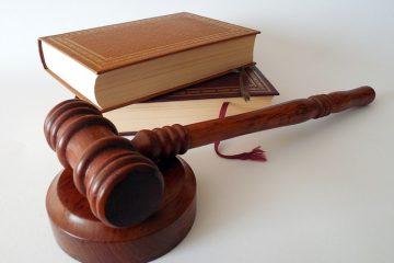 Comment écrire une lettre à un juge de l'immigration au sujet d'un membre de la famille ?