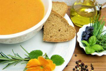 Comment faire de l'huile essentielle de gingembre