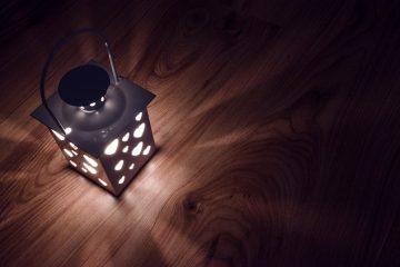Comment finir les meubles en bois non finis naturellement