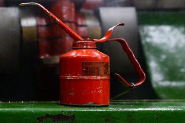 Comment changer la pompe à eau de la nouvelle coccinelle volkswagen ?