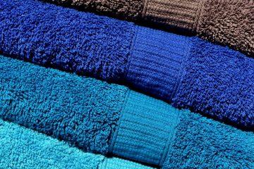 Conseils pour coudre avec du tissu pour maillots de bain