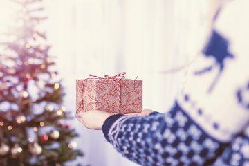 Idées cadeaux pour les femmes de 75 ans