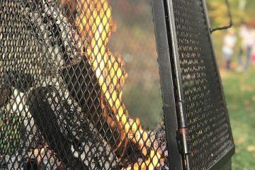 Comment fabriquer un faux propulseur d'incendie