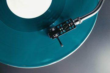 Comment presser des disques vinyle à la maison