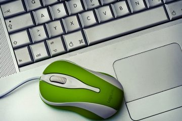 Comment surligner du texte sans utiliser la souris