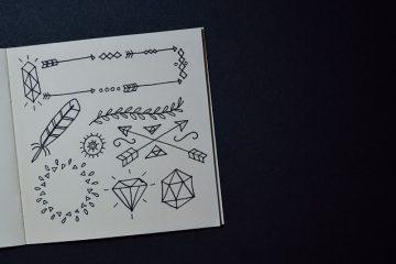 Comment fabriquer un diamant à partir de Fondant