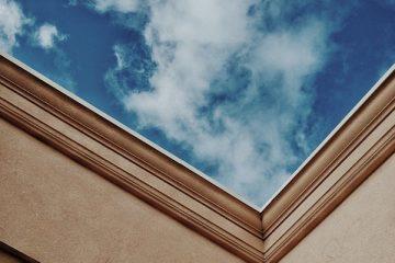 Comment installer un toit ouvrant panoramique