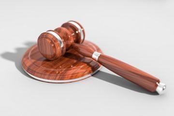 Comment rédiger une lettre de clémence à l'intention d'un juge