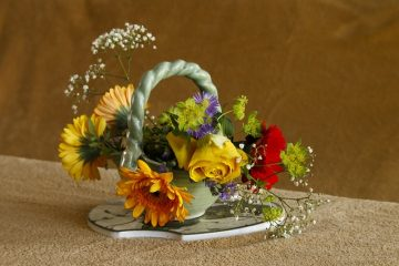 Comment savoir si mon vase en cristal vaut quelque chose ?