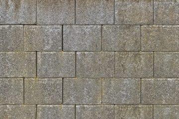 Comment polir la pierre calcaire
