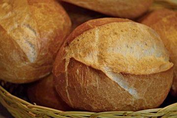 Comment faire du pain sans farine