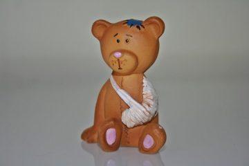 Comment faire don de jouets à un hôpital pour enfants