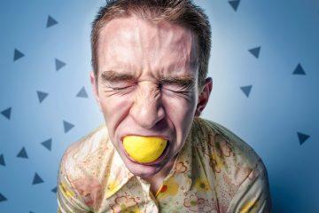 Ringworm Stress-Related Rashes cutanées liées au stress