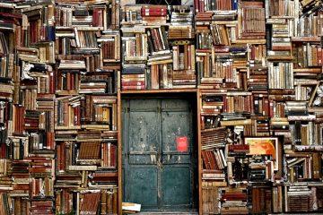 Comment ajouter des portes aux bibliothèques