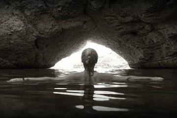 Comment créer une grotte modèle pour les enfants