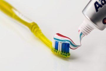 Comment utiliser la minuterie sur l'Oral-B Vitalité ?