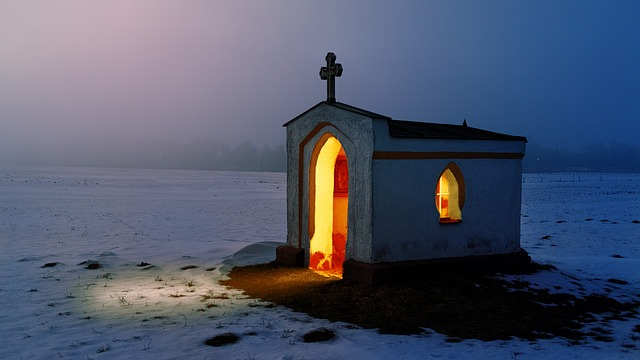 Projets à réaliser pour les bazars de l'église
