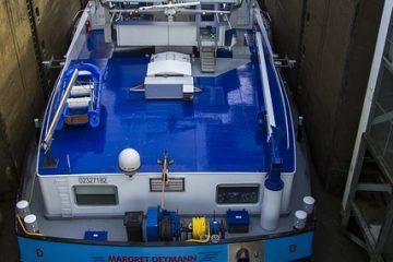 Comment changer l'huile d'un Briggs Stratton Vanguard 18HP