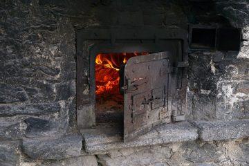 Combien de temps pour cuire des lasagnes dans un four à convection ?