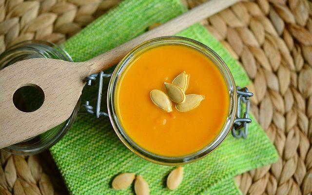 Comment Congeler La Soupe Au Chou Fleur Fiche Pratique Sur Lavise Fr