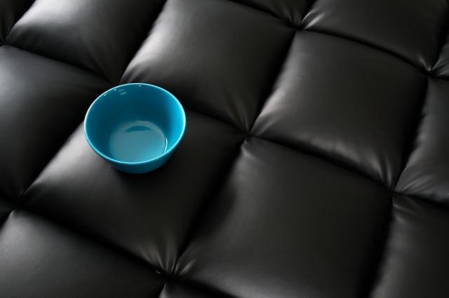 comment enlever les moisissures d 39 un matelas fiche pratique sur. Black Bedroom Furniture Sets. Home Design Ideas