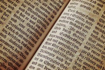 Comment puis-je obtenir une Bible catholique gratuite ?