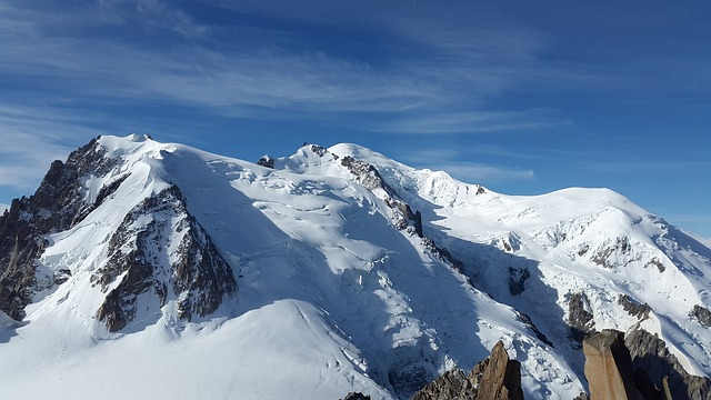 Comment savoir si un stylo Mont Blanc est réel ?