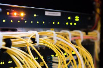 Comment transférer des données d'un PC à un PC à l'aide d'un câble USB