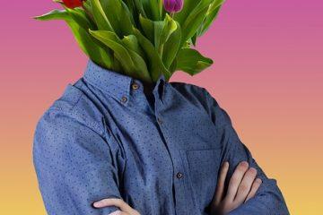 Idées cadeaux d'anniversaire pour les 60 ans pour les hommes