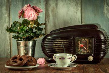Comment écouter la radio grâce à la station d'accueil Bose SoundDock de Bose