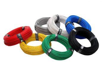 Comment installer un fil électrique souterrain