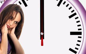 Comment réinitialiser une montre Timex Ironman
