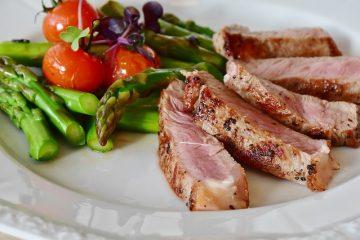 Comment savoir si un bifteck de bœuf de surlonge s'est gâté ou s'est détérioré ou a mal tourné