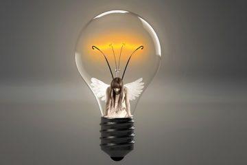 Quelle est la puissance des ampoules GU10 ?