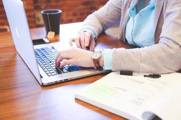 Comment rattacher à nouveau une clé d'ordinateur portable