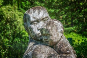 L'effet du manque de compétences parentales chez un enfant