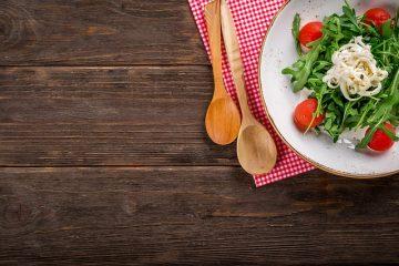 Comment moudre des épices sans broyeur