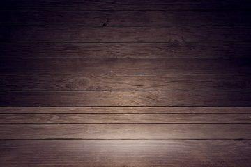 Comment restaurer des meubles en chêne