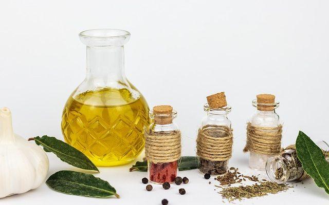 Aide sur les plantes Bay Leaf