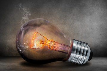 Comment câbler les luminaires
