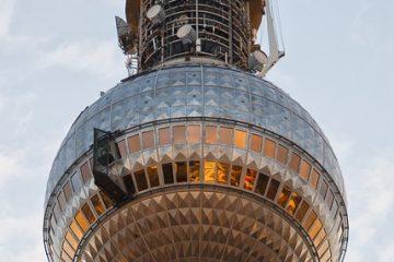 Comment conserver la brillance du métal galvanisé