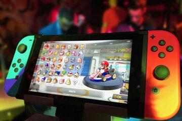 Comment brancher une console Wii à un téléviseur ACL Samsung LCD Samsung
