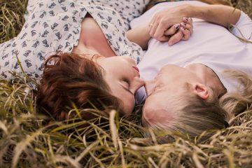 Comment passer d'une relation amoureuse occasionnelle à une relation amoureuse